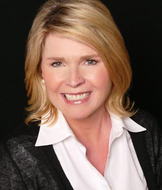 Kelli Welch